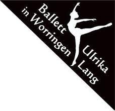 Ballettschule Ulrika Lang